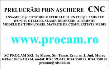 thumb_350_PROCAM_SRL.73886.7.2583.1_8_AR.1.jpg