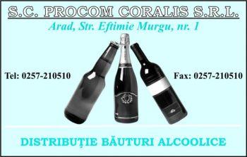 thumb_350_PROCOM_COR.4251.7.3419.1_8_AR.1.jpg