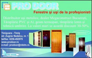 thumb_350_PRO_DOOR_S.117733.7.4665.1_8.1.jpg
