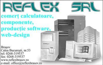 thumb_350_REFLEX_SRL.200631.7.4434.1_8_AR.1.jpg