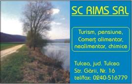 thumb_350_RIMS_SRL.121152.3.1536.1_8.1.jpg