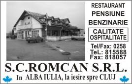 thumb_350_ROMCAN_SRL.129621.3.1882.1_8_AR.1.jpg