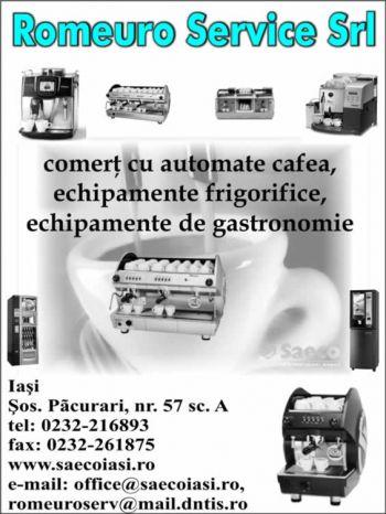 thumb_350_ROMEURO_SE.166754.7.4327.1_4_AR.1.jpg