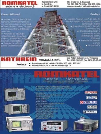 thumb_350_ROMKATEL_S.154651.3.716.1_2_orizontal.1.jpg