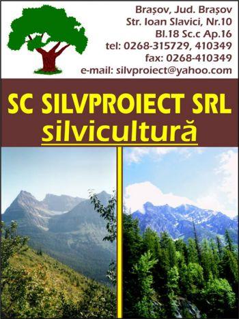 thumb_350_SILVPROIEC.36079.7.2080.1_4_vertical.1.jpg