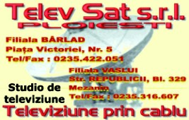 thumb_350_TELEV_SAT_.123840.3.1111.1_8.1.jpg