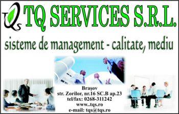 thumb_350_TQ_SERVICE.36382.7.4468.1_8.1.jpg