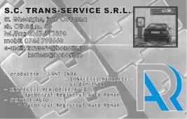 thumb_350_TRANS_SERV.57346.3.704.1_8_AR.1.jpg