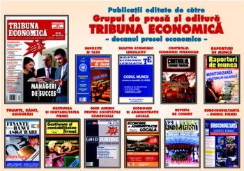 thumb_350_TRIBUNA_EC.158997.7.3122.1_1.1.jpg