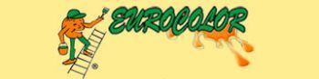 thumb_350_eurocolor-logo.jpg