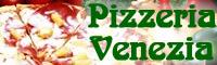 thumb_350_pizzavenezia.jpg