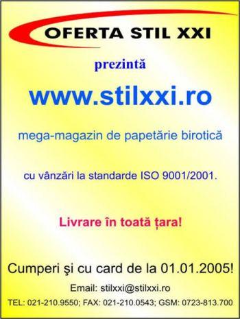 thumb_350_stil_xxi_s.191995.3.707.1_4_vertical.1.jpg